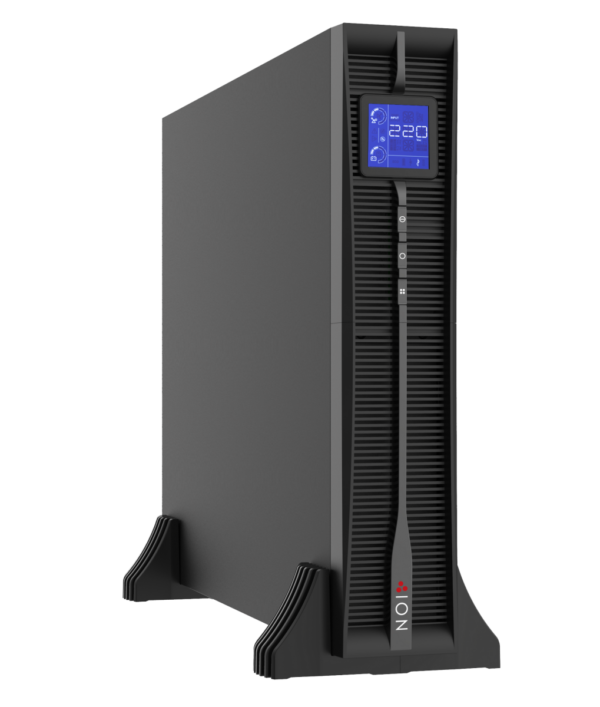 F18L Lithium-ION UPS in tower form